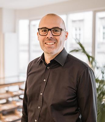 Martin Dünser